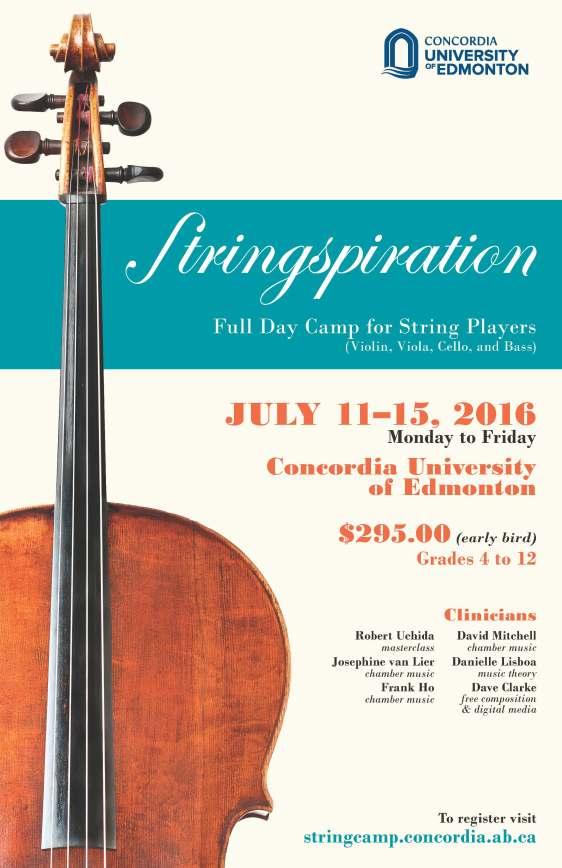 Stringspiration_Poster.jpg